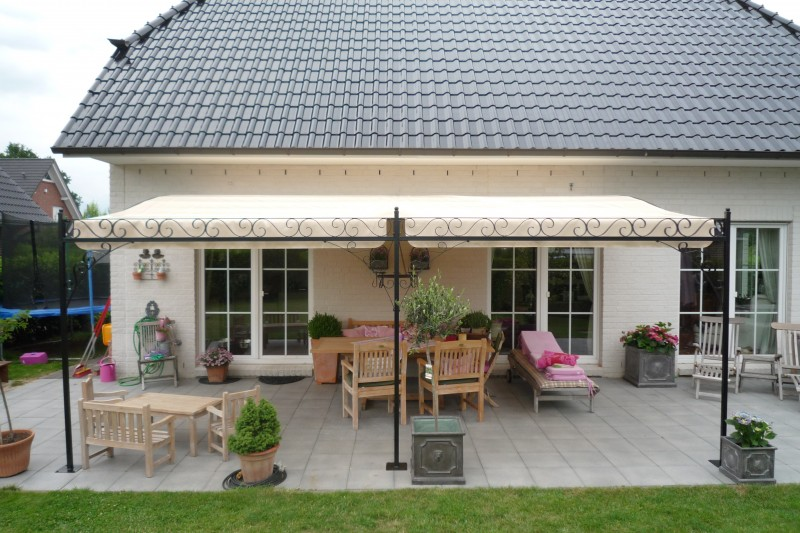Küche 250Cm war nett design für ihr wohnideen