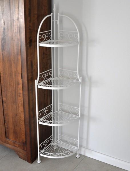 regal metall wei ikea wandregal metall wei metall regal weiss bei tchibo regal ikea wei. Black Bedroom Furniture Sets. Home Design Ideas