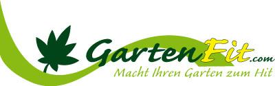 GartenFit