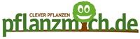 Pflanzmich.de