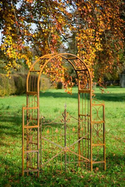 Laternen Garten war tolle stil für ihr wohnideen
